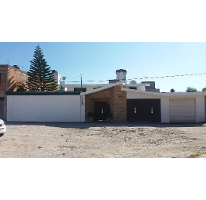 Foto de casa en venta en  , granjas san isidro, puebla, puebla, 2793205 No. 01