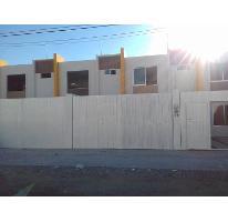 Foto de casa en venta en  , granjas san isidro, puebla, puebla, 2997463 No. 01