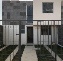 Foto de casa en venta en  , granjas san isidro, puebla, puebla, 3956027 No. 01