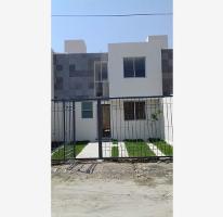 Foto de casa en venta en  , granjas san isidro, puebla, puebla, 3987873 No. 01
