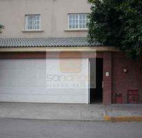 Foto de departamento en renta en, granjas san isidro, torreón, coahuila de zaragoza, 1109669 no 01
