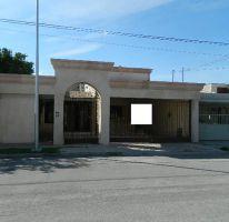 Foto de casa en venta en, granjas san isidro, torreón, coahuila de zaragoza, 1219467 no 01