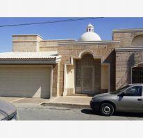 Foto de casa en venta en, granjas san isidro, torreón, coahuila de zaragoza, 1534426 no 01