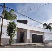 Foto de casa en venta en, granjas san isidro, torreón, coahuila de zaragoza, 1572600 no 01