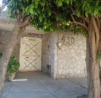 Foto de casa en venta en, granjas san isidro, torreón, coahuila de zaragoza, 1573252 no 01