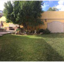 Foto de casa en venta en, granjas san isidro, torreón, coahuila de zaragoza, 1605896 no 01