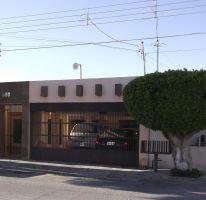 Foto de casa en venta en, granjas san isidro, torreón, coahuila de zaragoza, 1614354 no 01