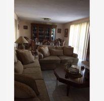 Foto de casa en venta en, granjas san isidro, torreón, coahuila de zaragoza, 1633124 no 01