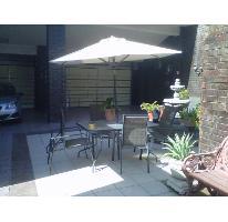 Foto de casa en venta en  , granjas san isidro, torreón, coahuila de zaragoza, 2205060 No. 02