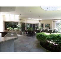 Foto de casa en venta en  , granjas san isidro, torreón, coahuila de zaragoza, 2721453 No. 01