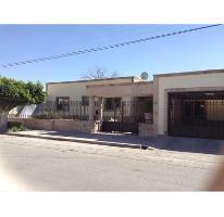 Foto de casa en venta en  , granjas san isidro, torreón, coahuila de zaragoza, 2943871 No. 01
