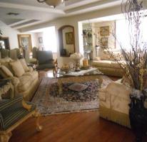 Foto de casa en venta en  , granjas san isidro, torreón, coahuila de zaragoza, 397066 No. 01