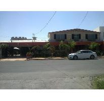 Foto de casa en venta en  , granjas san isidro, torreón, coahuila de zaragoza, 398770 No. 01