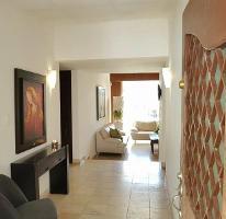 Foto de casa en venta en  , granjas san isidro, torreón, coahuila de zaragoza, 4262906 No. 01