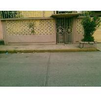 Propiedad similar 2492807 en Granjas San Pablo.