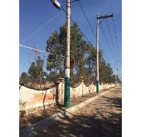 Foto de terreno habitacional en venta en  , granjas, tequisquiapan, querétaro, 1257415 No. 01