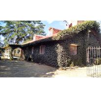 Foto de casa en venta en, granjas, tequisquiapan, querétaro, 1645194 no 01