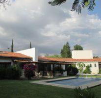 Foto de casa en venta en, granjas, tequisquiapan, querétaro, 1957226 no 01