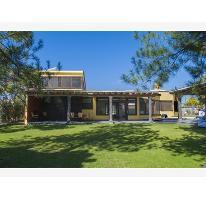 Foto de casa en venta en, granjas, tequisquiapan, querétaro, 2022227 no 01