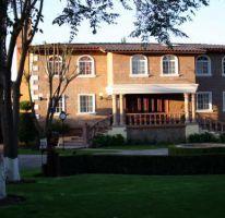 Foto de casa en venta en, granjas, tequisquiapan, querétaro, 2097311 no 01