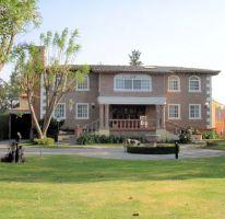 Foto de casa en venta en, granjas, tequisquiapan, querétaro, 2333707 no 01