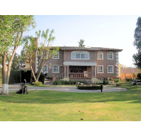 Foto de casa en venta en  , granjas, tequisquiapan, querétaro, 2638667 No. 01