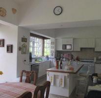 Foto de casa en venta en  , granjas, tequisquiapan, querétaro, 3048216 No. 02