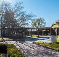 Foto de casa en venta en  , granjas, tequisquiapan, querétaro, 4259838 No. 01