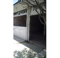 Propiedad similar 2627961 en Granjas Valle de Guadalupe Sección A.