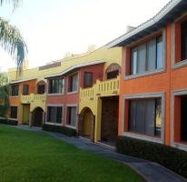 Foto de casa en renta en, granjas veracruz, veracruz, veracruz, 906435 no 01
