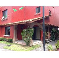 Foto de casa en renta en, granjas veracruz, veracruz, veracruz, 1375923 no 01