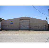 Foto de edificio en venta en  , granjas virreyes, mexicali, baja california, 2591365 No. 01