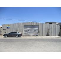 Foto de edificio en venta en  , granjas virreyes, mexicali, baja california, 2641430 No. 01
