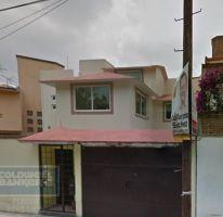 Foto de casa en venta en grecia 56, los encinos, tlalpan, df, 1653905 no 01