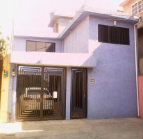 Foto de casa en venta en grecia 9, jardines de cerro gordo, ecatepec de morelos, estado de méxico, 1622402 no 01