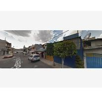 Foto de casa en venta en  0, consejo agrarista mexicano, iztapalapa, distrito federal, 2888071 No. 01