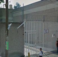 Foto de casa en venta en gregorio torres quintero 111, san miguel, iztapalapa, df, 2028558 no 01