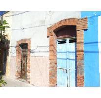 Foto de terreno habitacional en venta en  , gremial, aguascalientes, aguascalientes, 1095759 No. 01