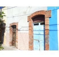 Foto de terreno habitacional en venta en  , gremial, aguascalientes, aguascalientes, 1962735 No. 01