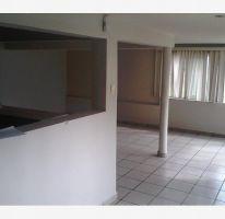 Foto de casa en renta en grevillas 400, 28 de agosto, emiliano zapata, morelos, 1683266 no 01