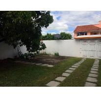 Foto de casa en venta en  226, la gloria, tuxtla gutiérrez, chiapas, 2666866 No. 01