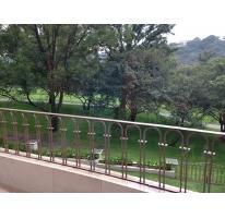 Foto de casa en venta en  , club de golf valle escondido, atizapán de zaragoza, méxico, 2768479 No. 01