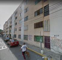 Foto de departamento en venta en grl. anastacio bustamante 59, presidentes de méxico, iztapalapa, distrito federal, 0 No. 01