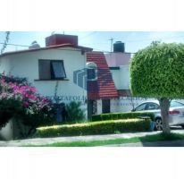 Foto de casa en venta en grosellas 35, lomas de san mateo, naucalpan de juárez, estado de méxico, 2383438 no 01