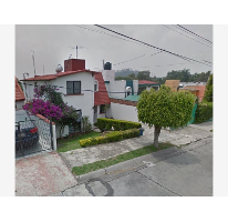 Foto de casa en venta en grosellas 40, jardines de san mateo, naucalpan de juárez, méxico, 2670694 No. 01