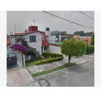 Foto de casa en venta en grosellas 40, jardines de san mateo, naucalpan de juárez, méxico, 2930501 No. 01