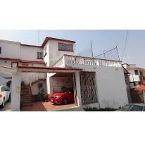 Foto de casa en venta en guacamayas , las alamedas, atizapán de zaragoza, méxico, 0 No. 01