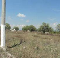 Foto de terreno habitacional en venta en guacamayas lote 30 manzana 11 seccion hacienda sn, presa escondida, tepeji del río de ocampo, hidalgo, 1957518 no 01