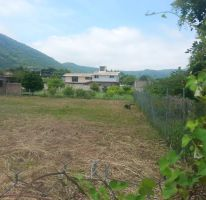 Foto de terreno habitacional en venta en guadalajara 1, plan de ayala, tuxtla gutiérrez, chiapas, 1531424 no 01
