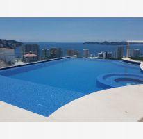 Foto de departamento en venta en guadalajara 101, lomas de costa azul, acapulco de juárez, guerrero, 1773976 no 01